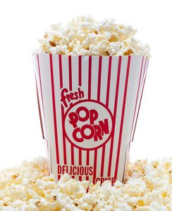 popcorn-millers-grand-events-mobile-al