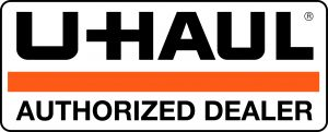 u-haul-logo-daphne-fairhope-alabama