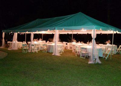 Wedding Tent p2
