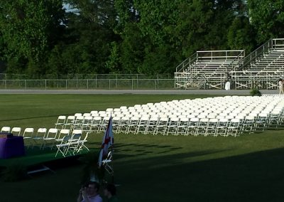 millers-grand-events-daphne-alabama