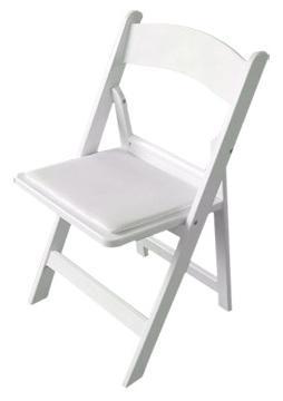 resinfoldingchair